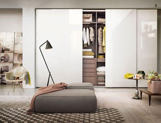 Мебельная компания i-kupe